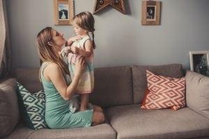 Home ownership enhances life