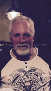 Jon Olson, Home Inspector