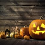 Top 10 Kid-Friendly Halloween Haunts